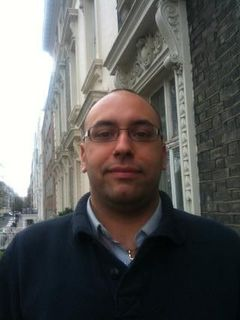 Carlo Matteo S.
