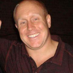 Steve L Rozhon J.