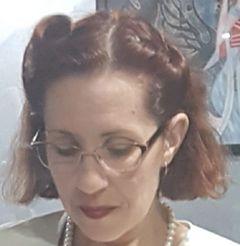 Vesna S