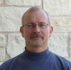 David F.