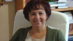 Maria Francis R.