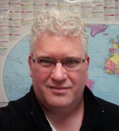 Jon E.