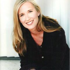 Kirsten Adams S.