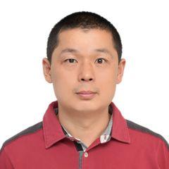 Xiaofeng Z.
