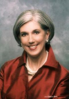 Peggy S.