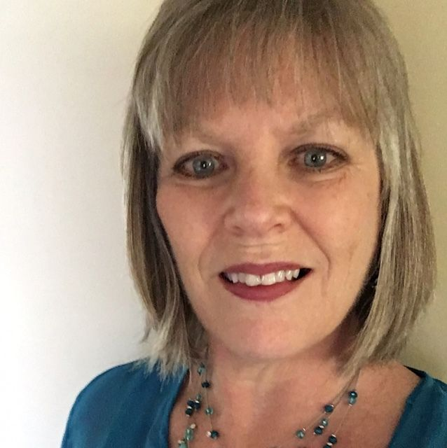 blackstone singles over 50 We have lots of singles that just can't wait to meet somebody just like you 50 clare clare female bathurst singles over 40 in blackstone.