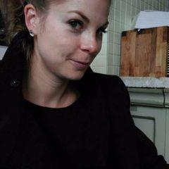Tomma Susanne Birte M.