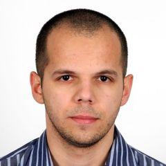 Branislav R.