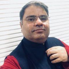 Vijaykumar H.