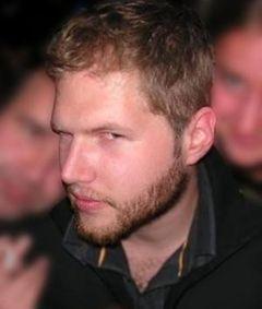 Tobias O.