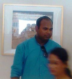 Manohar D.
