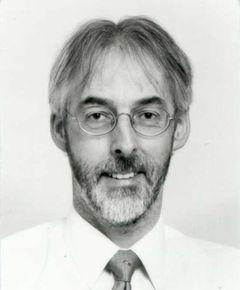 Ray F.