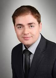 Eli Leonid P.