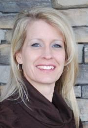 Lisa Clemens R.