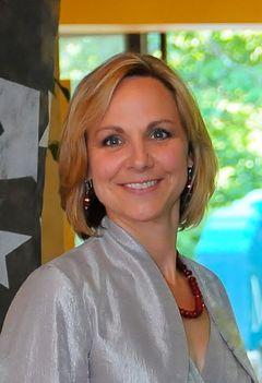 Michele Q.