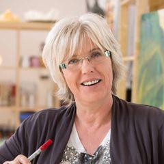 Brigitte Borsing C.