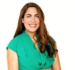 Daniella B.