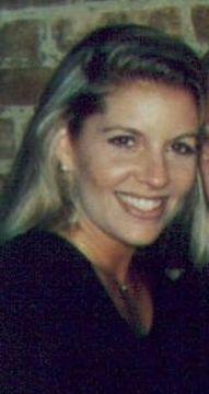 Allison Y.