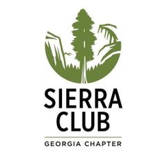 Georgia Sierra C.