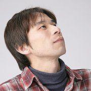 Toru Kokubun
