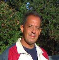 Augusto R.