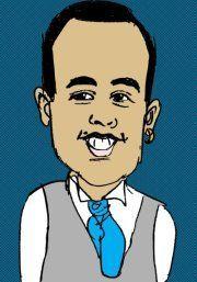 Luiz Carlos S.