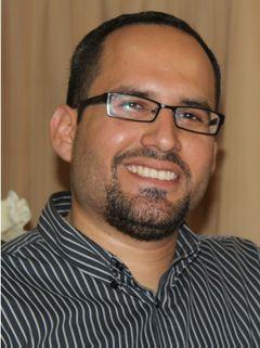 Ibrahim L.