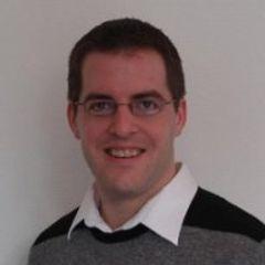 Erik M.