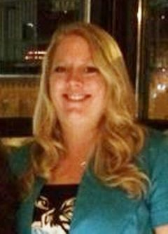 Jill Renee C.