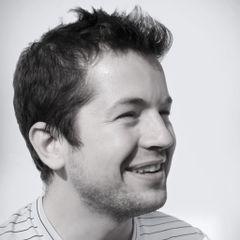 Bastien D.