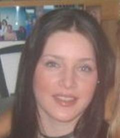 Samantha Y.