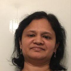 Anima Rai V.