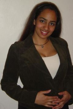 Karina S.