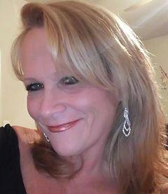 Patti P.