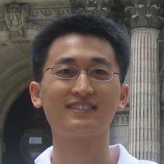 Zhen Q.