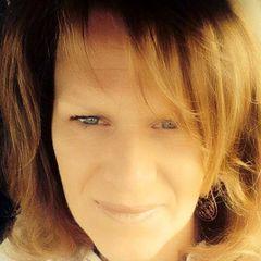 Nancy Hyland F.