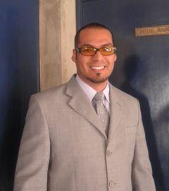 Patricio Andrés Ponce R.