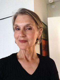 Barbara P. C.