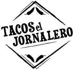 Tacos El J.