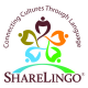 ShareLingo