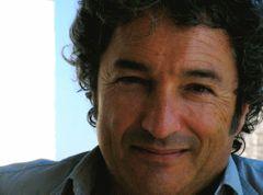 Carlos  Blumberg D.