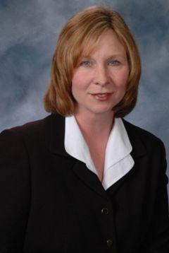 Rae Ann A.