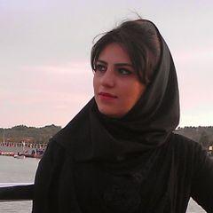 Faezeh A.