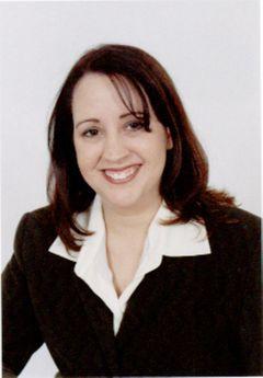 Debra Leffler S.