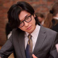 Liang W.