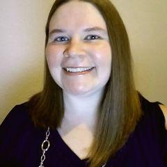 Sarah Leigh D.