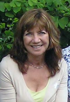 Anne-Marie L