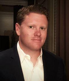Aaron E.