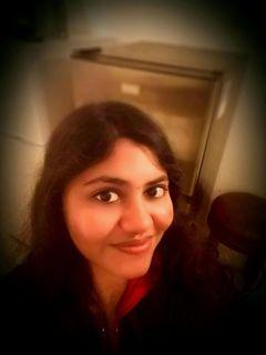 Aishwarya R.