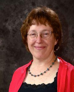 Dianne R.